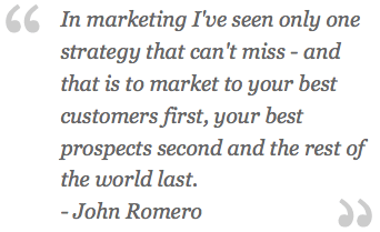 quote-blog-marketing