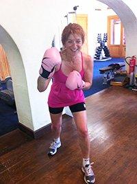 vanessa-boxing-200x268