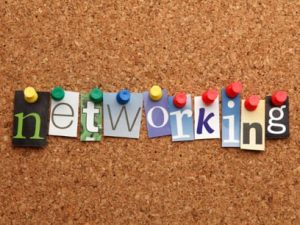 (Part 2 of 3) Are you making one of these 6 networking mistakes?