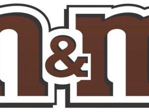 M&M's Marketing
