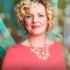 Arlene Pedersen, befreakingawesome.com