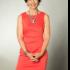 Sarah Regester, Directions4Wellness.com