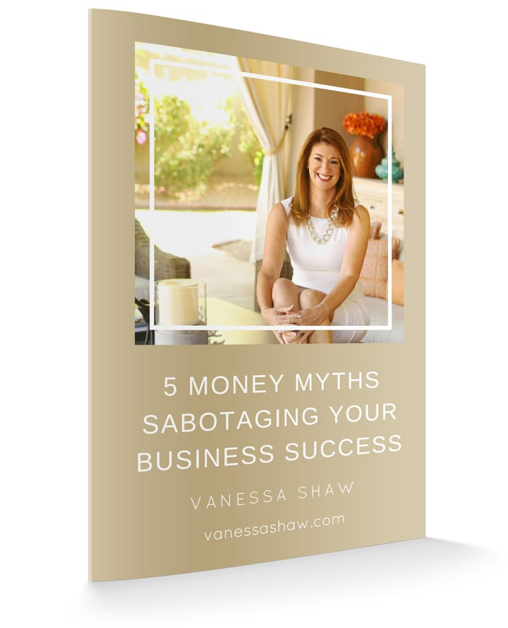 5-money-myths-cover-720x890
