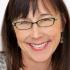 Kaveri Kathleen Sohnfoster, Savvy Solutions E-Newsletters