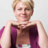 Suzy Greaves, SMaking The Big Leap, 'Top Ten Guru to Change Your Life Around' (Daily Mail)