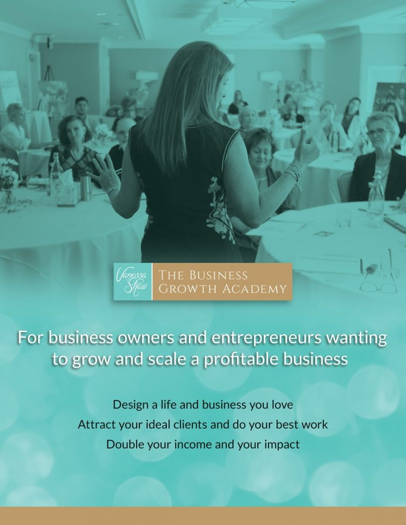 https://businessgrowthacademy.com/wp-content/uploads/2019/01/TBGA-BROCHURE-2019-PAGE-1-791x1024.jpg